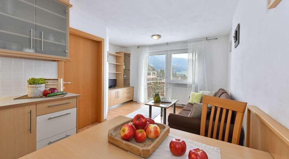 bressanone-appartamenti