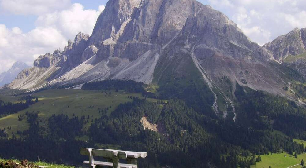 vacanze-in-estate-dolomiti