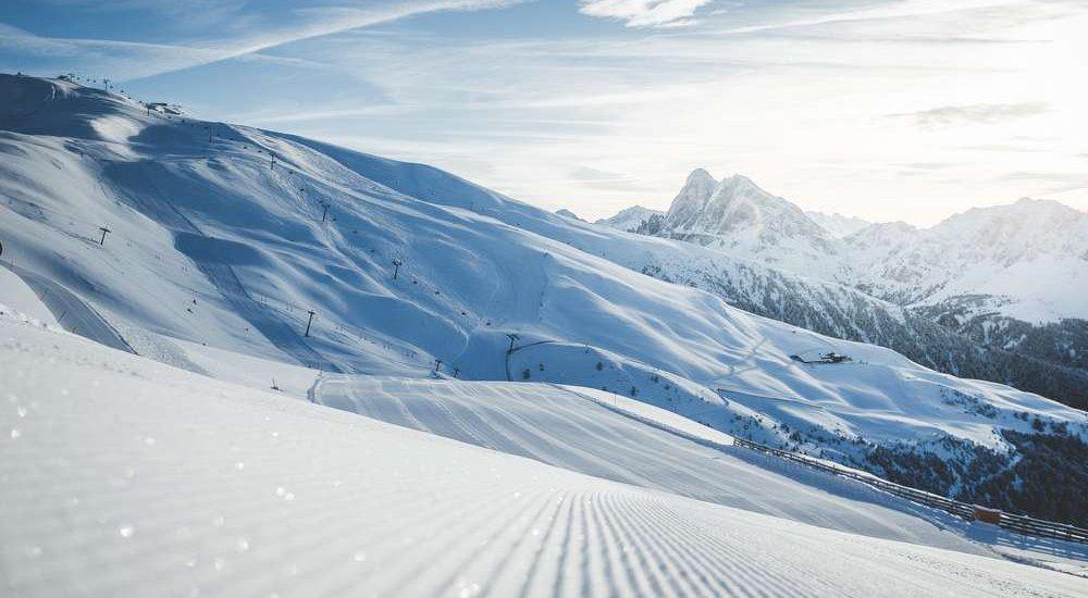 vacanze-in-inverno-bressanone