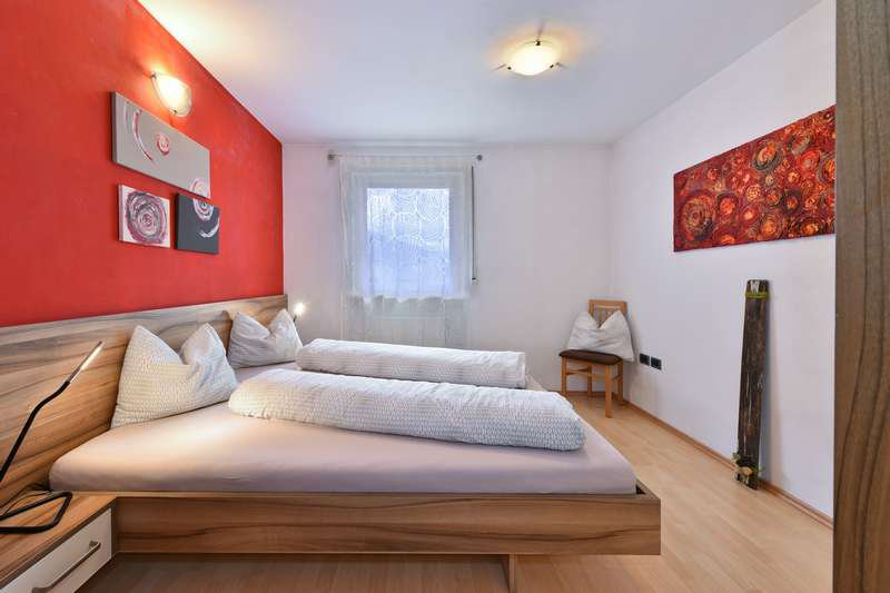 appartamento-kirsche-04