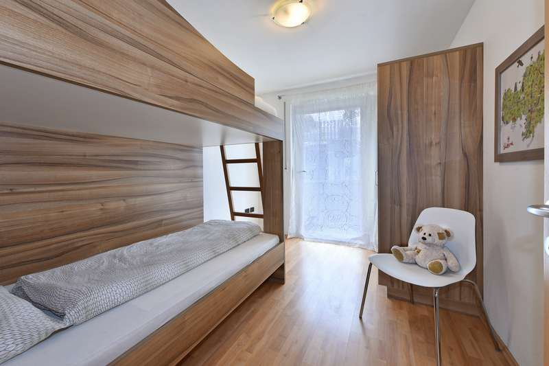 appartamento-kirsche-05